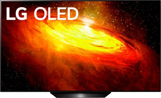http://LG%2055%20Class%20BX%20Smart%20OLED%204K%20TV%20best%20tv%20for%20gaming
