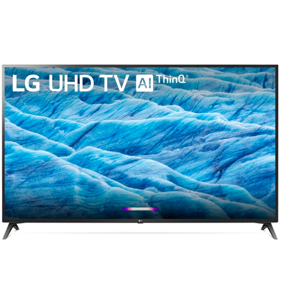 http://LG%20UM7300PUA%2043%20best%20tv%20for%20gaming