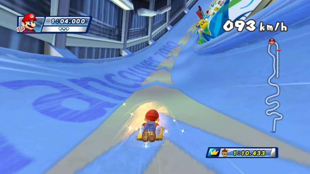 http://Mario%20&%20Sonic%20at%20the%20Olympic%20Winter%20Games
