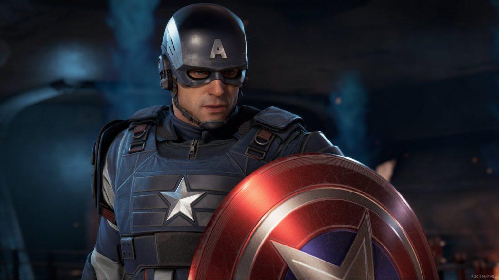 http://Marvel's%20Avengers%20best%20ps4%20games