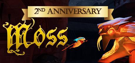 http://Moss%20Best%20vr%20games