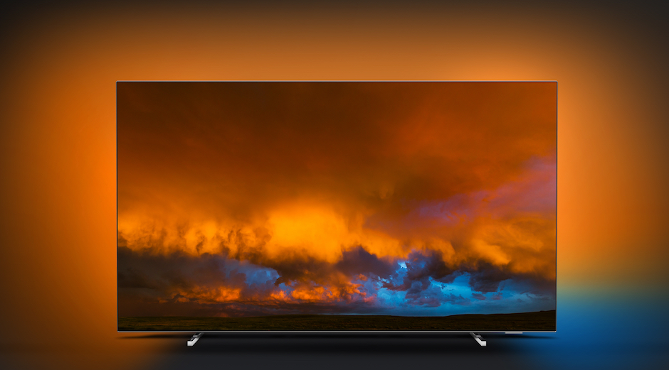http://Philips55OLED804