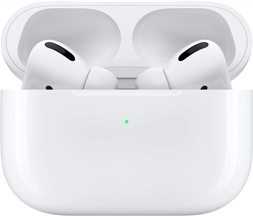 http://Apple%20AirPods%20Pro