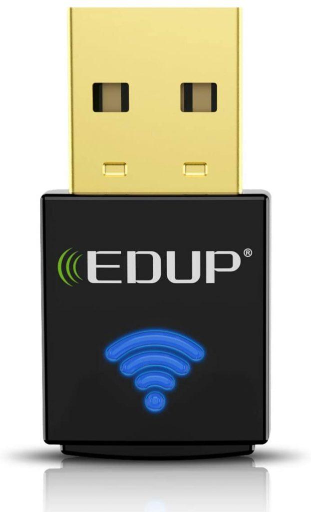 http://EDUP%20USB%20WiFi%20Adapter