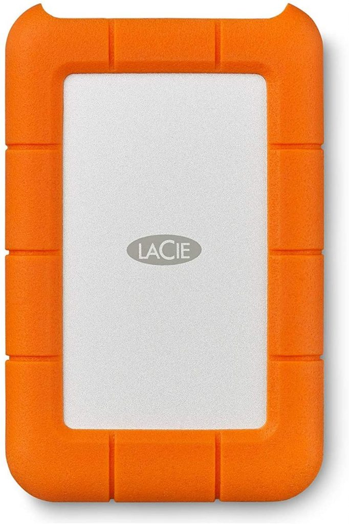 http://LaCie%20Rugged%20External%20Hard%20Drive%204TB