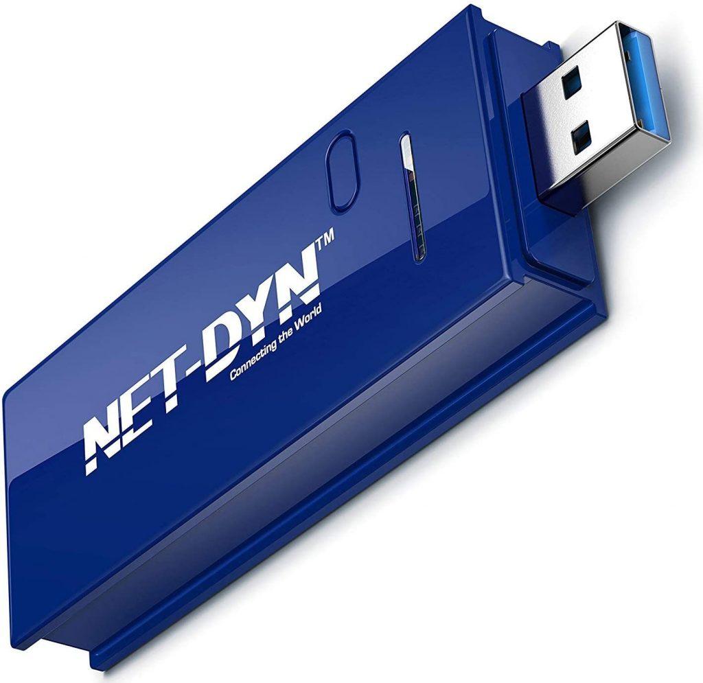 http://NET-DYN%20USB%20AC1200