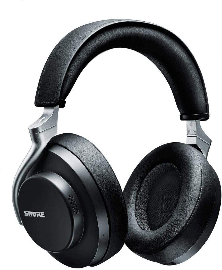 http://Shure%20AONIC%2050