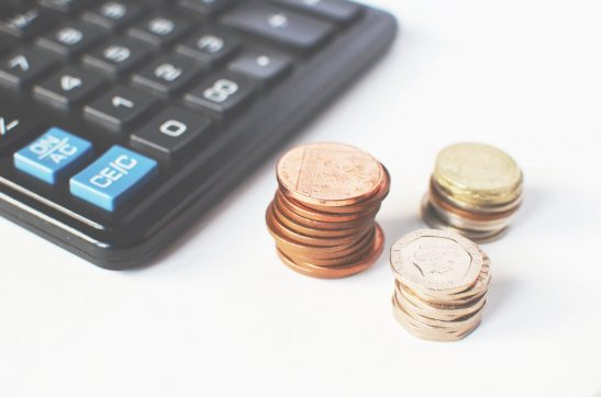 10 Best Budgeting Apps to Help You Be Smarter With Money