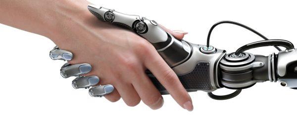 The Best Robo Advisors