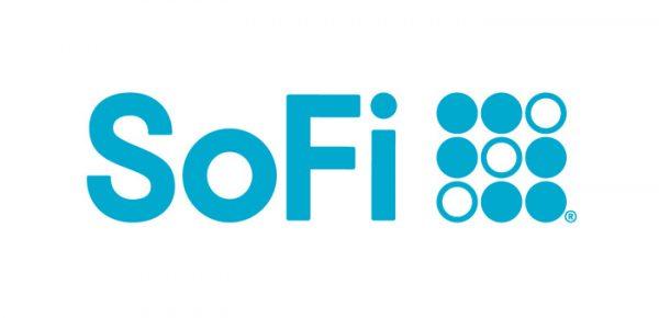 SoFi Investment