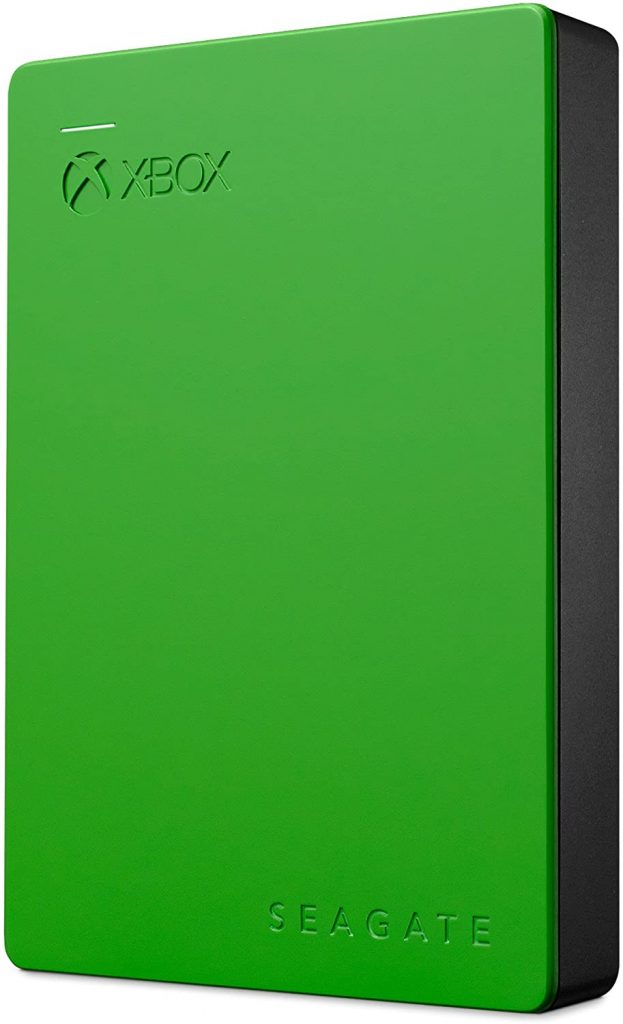 http://Seagate%20Game%20Drive%204TB%20External%20Hard%20Drive
