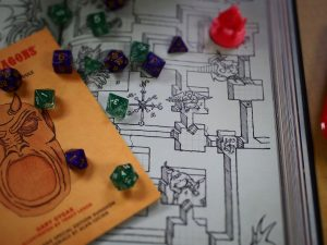16 Best D&D Podcasts to Listen to With Friends