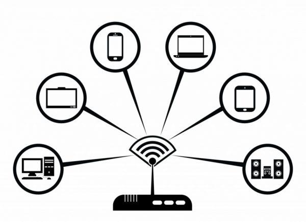 Best USB Wi-Fi adapters