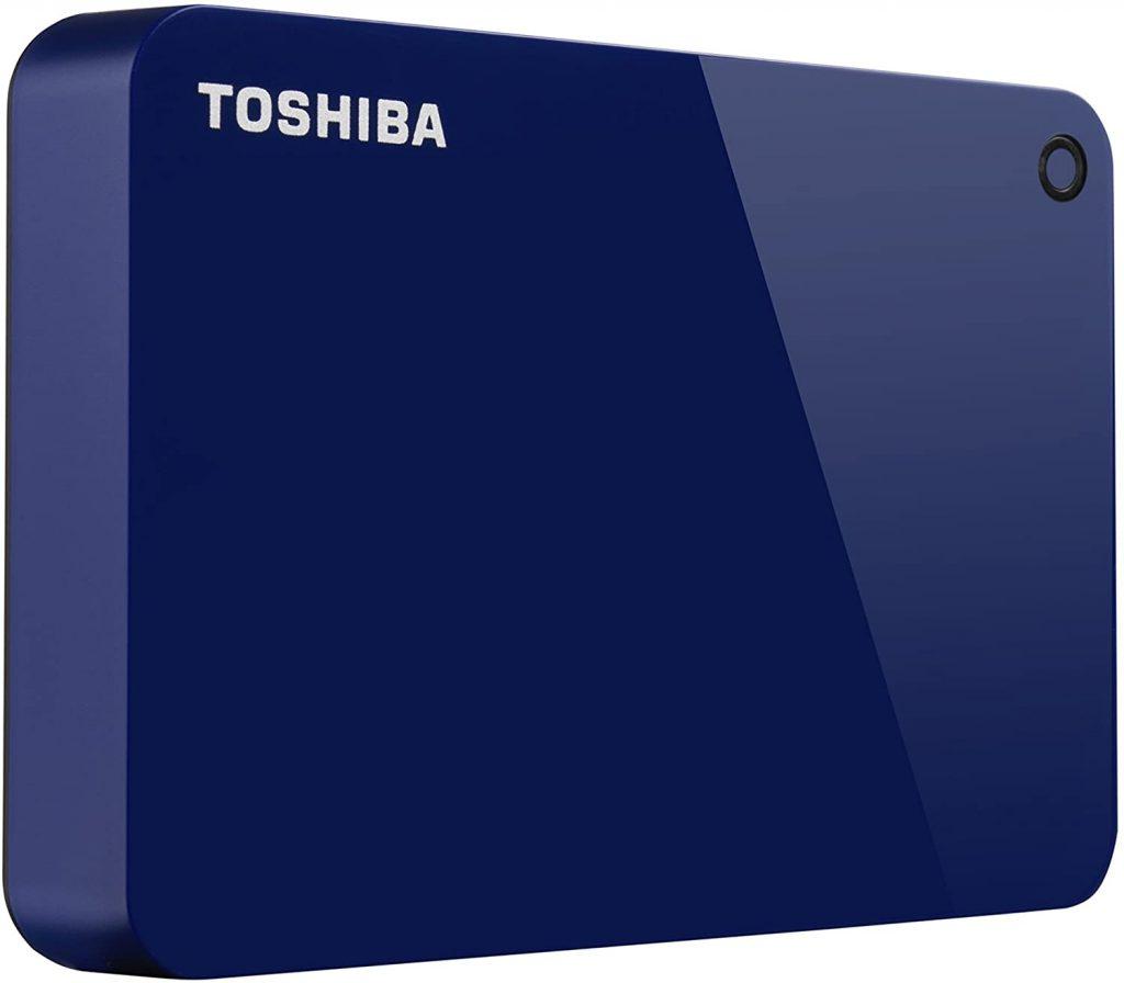 http://Toshiba%20Canvio%20Advance%204TB%20External%20Hard%20Drive