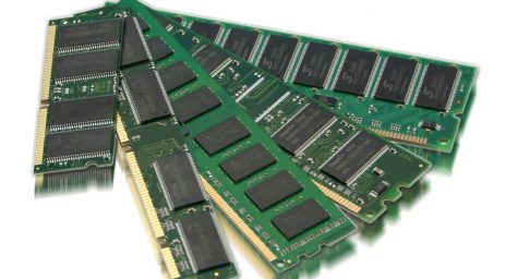 What is RAM and How Does It Affect Your Computer?