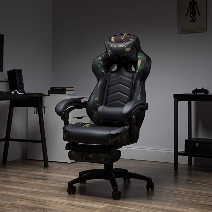 http://Camo%20ergonomic%20gaming%20chair%20by%20RESPAWN