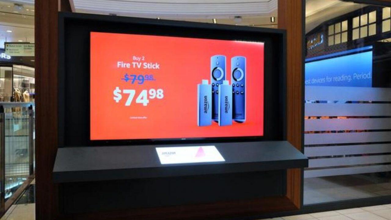Roku Vs Fire Stick Vs Chromecast Which Streaming Stick Is The Best