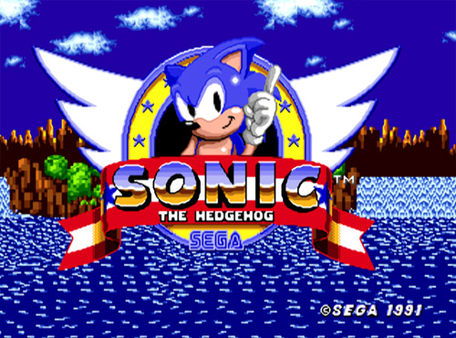 http://Shadow%20the%20Hedgehog