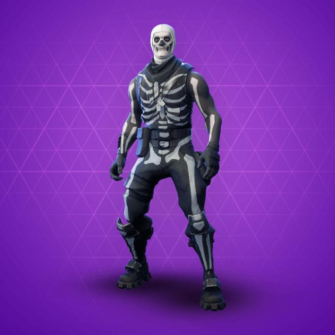 http://Skull%20Trooper%20Fortnite%20Skins