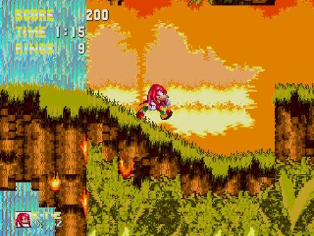 http://Sonic%203%20&%20Knuckles