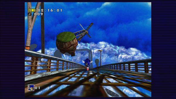 http://Sonic%20Adventure
