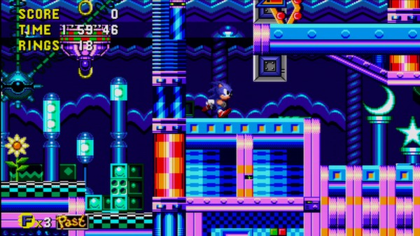 http://Sonic%20CD%20best%20sonic%20games