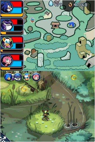 http://Sonic%20Chronicles%20The%20Dark%20Brotherhood%20best%20sonic%20games