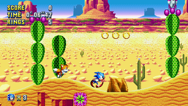 http://Sonic%20Mania%20best%20platformer%20games