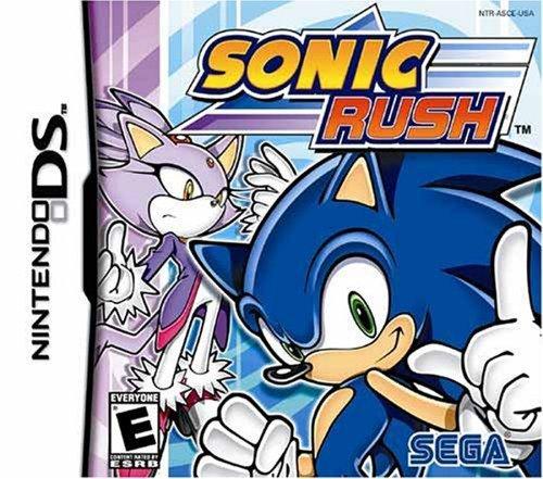 http://Sonic%20Rush