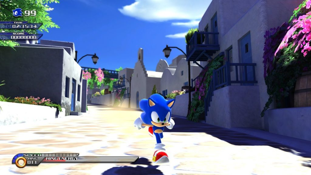 http://Sonic%20Unleashed%20best%20sonic%20games