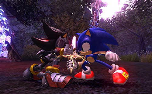 http://Sonic%20and%20the%20Black%20Knight
