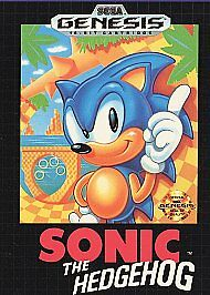http://Sonic%20the%20Hedgehog%20(1991)