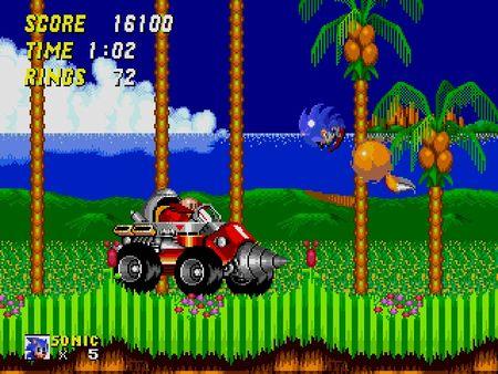http://Sonic%20the%20Hedgehog%202%20(1992)