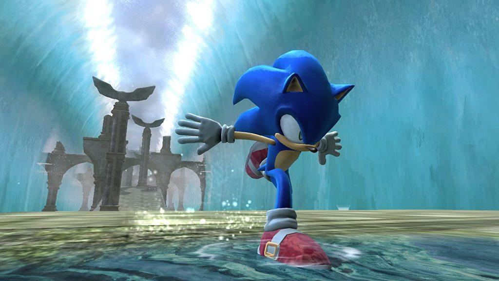http://Sonic%20the%20Hedgehog%20(2006)