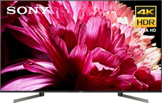 http://Sony%2065%20Class%20X950G%20best%20tv%20for%20gaming