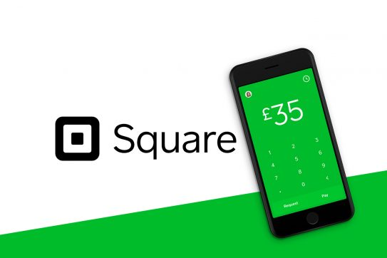 Square Cash: Pay Anytime You Want (Review)
