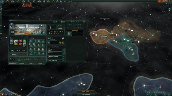 http://Stellaris%20best%20strategy%20games