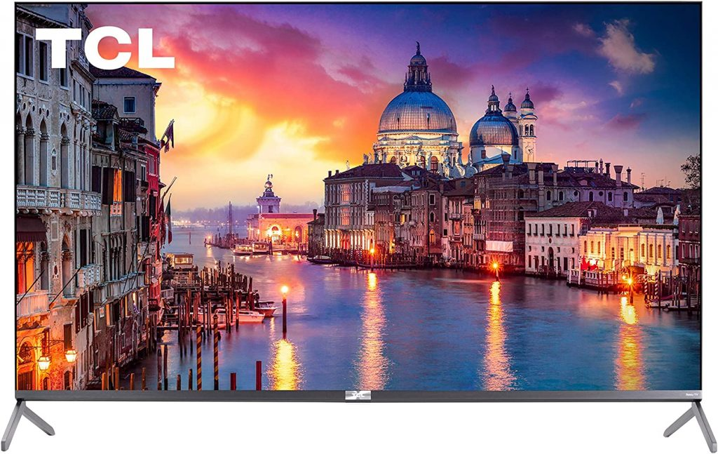 http://TCL%2055%20Class%206-Series%20QLED%20best%20tv%20for%20gaming
