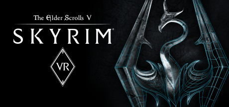 http://The%20Elder%20Scrolls%20V%20Skyrim%20VR