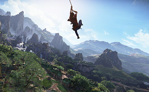 http://Uncharted%204%20A%20Thief's%20End