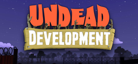 http://Undead%20Development