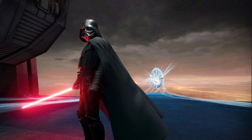 http://Vader%20Immortal