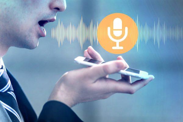 Virtual Assistant Battle: Voice Recognition