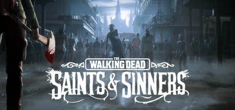 http://Walking%20Dead%20Saints%20&%20Sinners