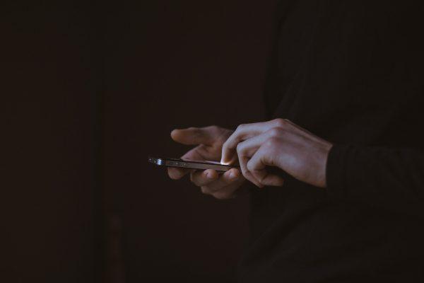 Virtual Assistant Battle: Messaging