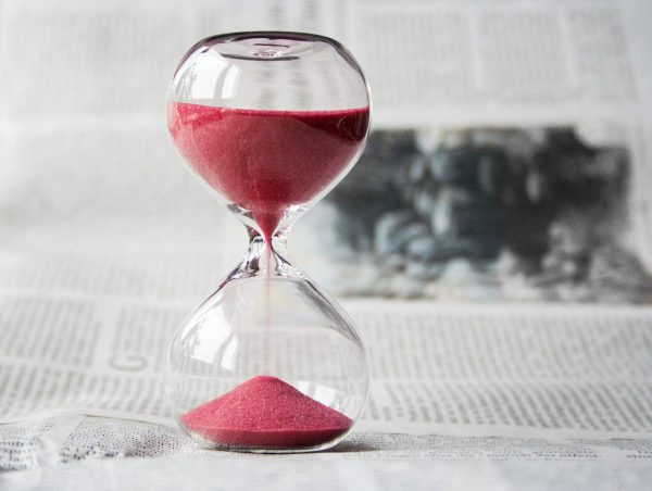 Successful time management with the best time tracking apps