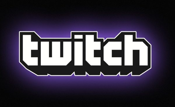 Twitch Gaming