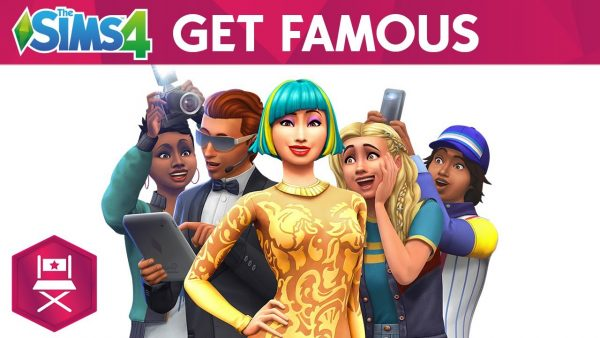Get Famous