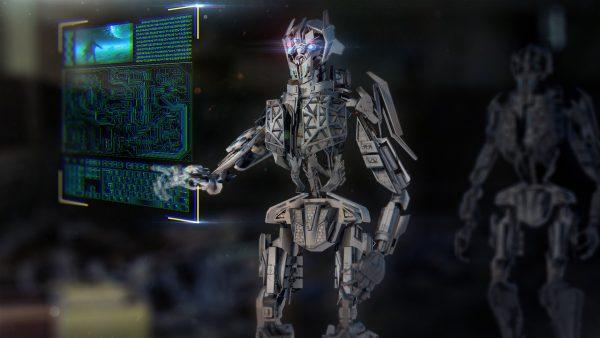AI Games Challenge You