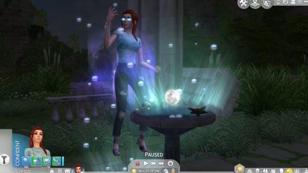 Mermaid Mythology mod